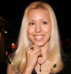 Jodi-Arias-myspace2-jpg