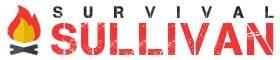survival_sullivan_logo