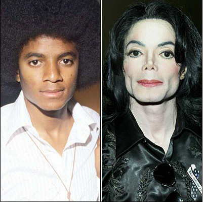 MICHAEL-JACKSON-Black-White-race-confusion