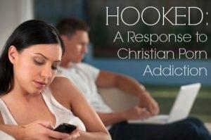 christian porn